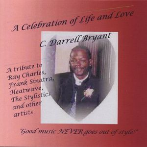 Celebration of Life & Love