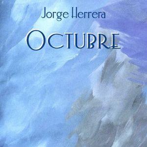 Octubre ( October )