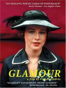 Glamour (2000)