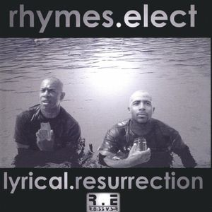 Lyrical Resurrection