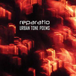 Urban Tone Poems