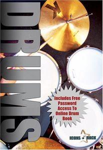 Beginning Drums
