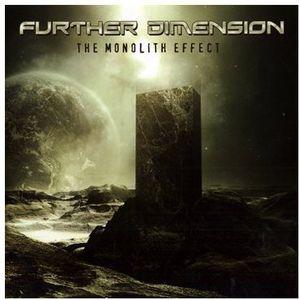 Monolith Effect [Import]