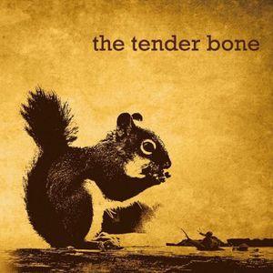 Tender Bone
