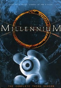 Millennium: Season 3 - Final Season