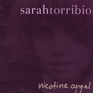 Nicotine Angel