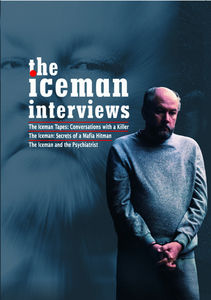 The Iceman Interviews