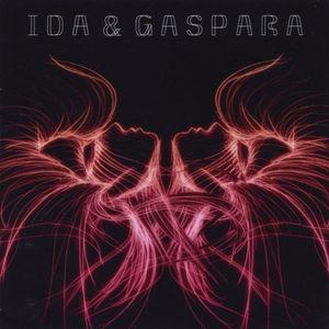 Ida & Gaspara