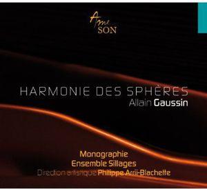 Harmonie Des Spheres