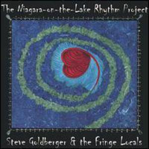 Niagara-On-The-Lake Rhythm Project
