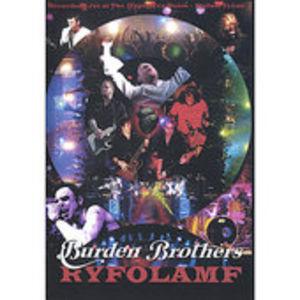 Ryfolamf