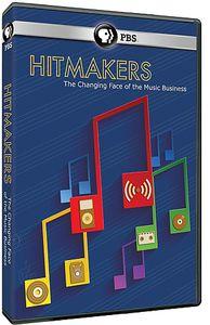 Hitmakers