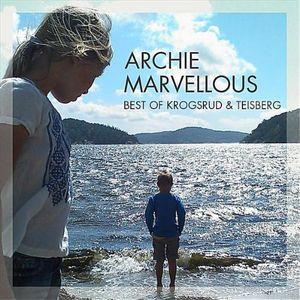 Best of Krogsrud & Teisberg
