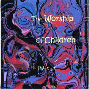 Worship of Children