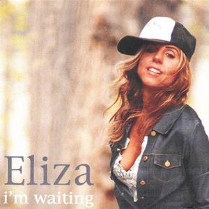 Im Waiting
