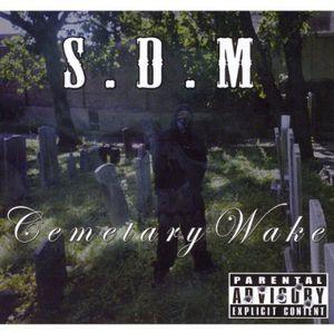 Cemetery Wake
