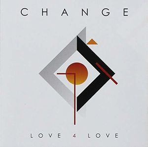 Love 4 Love [Import]