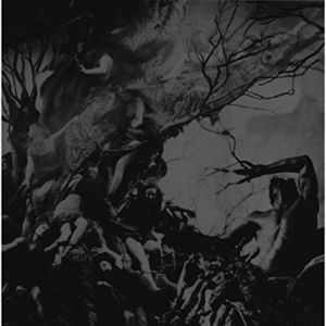 Hollenzwang: Chronicles Of Perdition