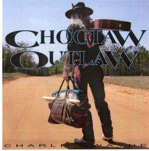 Choctaw Outlaw