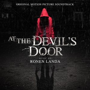 At the Devil's Door (Original Soundtrack)