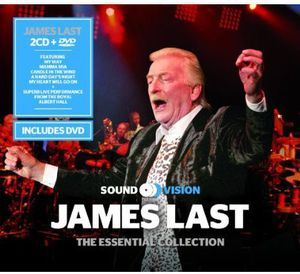 James Last [Import]