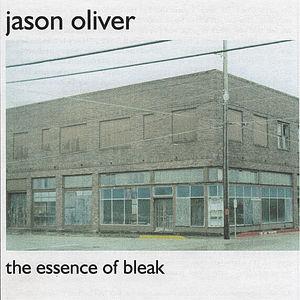 Essence of Bleak