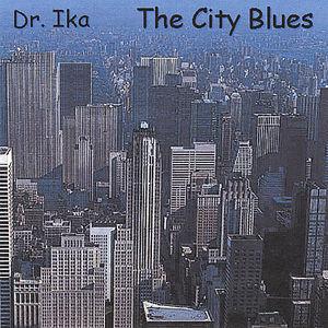 City Blues