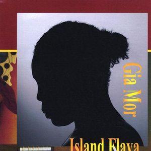 Island Flava