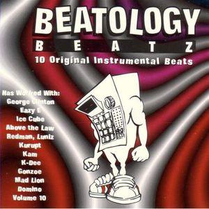 Beatology Beatz