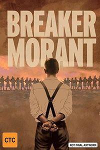 Breaker Morant [Import]