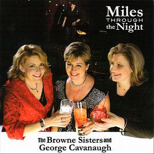Miles Through the Night
