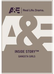 Inside Story: Gangsta Girls
