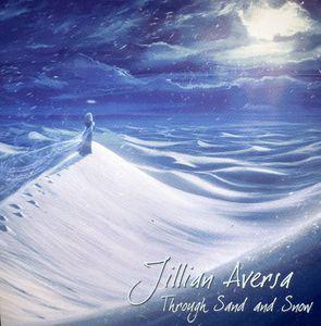 Through Sand & Snow