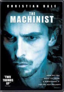 The Machinist