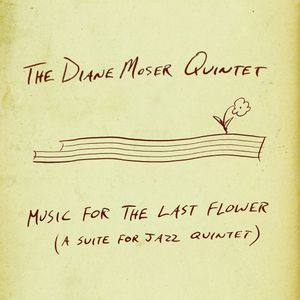 Music for the Last Flower