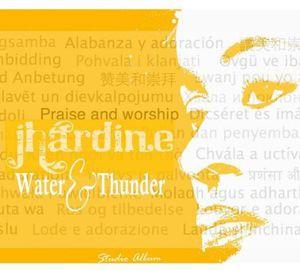 Water & Thunder