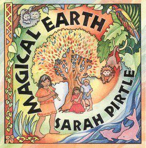 Magical Earth