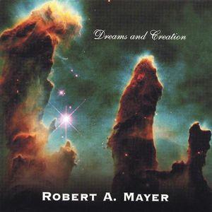 Dreams & Creation
