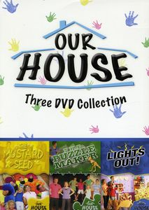 Our House Collection