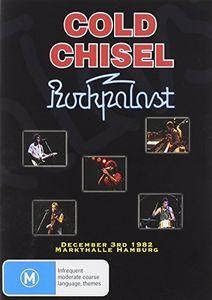 Rockpalast [Import]