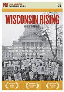 Wisconsin Rising