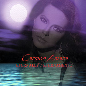Eternally-Eternamente