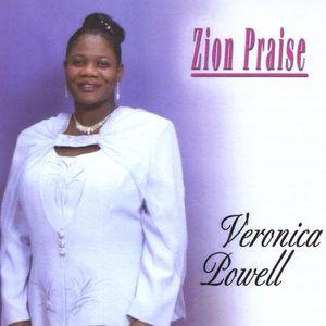 Zion Praise