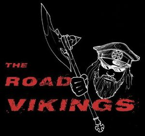 Road Vikings