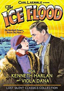The Ice Flood