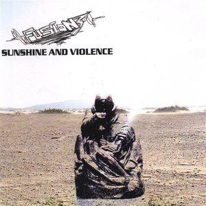 Sunshine & Violence