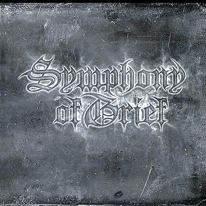 Symphony of Grief