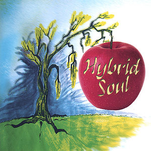 Hybrid Soul