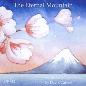 Eternal Mountain