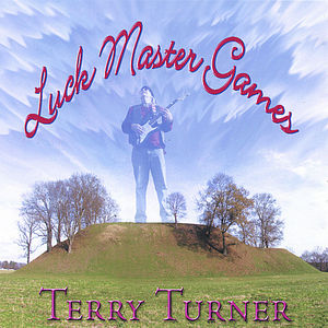 Luckmaster Games